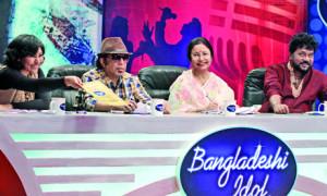 bangladeshi-idol