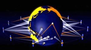 o3b-internet