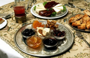 dinnar-food-ramadan