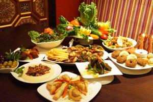 iftar-food