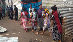 Madaripur-sex-worker