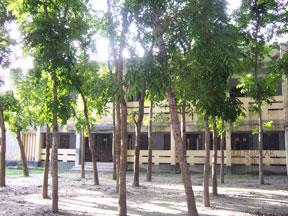 Kabirajpur-College