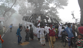 bus-accident-vanga-faridpur