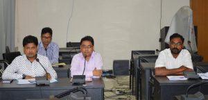 madaripur-news-07-07-17-pic-2-1024x493